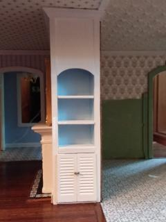 Parlor bookshelves - completed.jpg