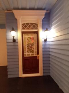 Front door & working lights.jpg