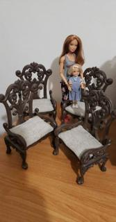 Gothic dining chairs.jpg