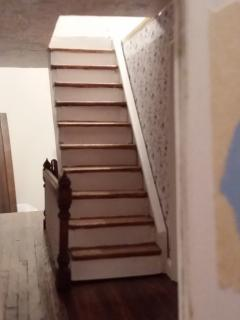 2nd stairs test fit.jpg