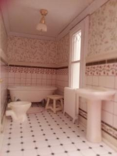 Bathroom Fixtures Test Fit 1.jpg