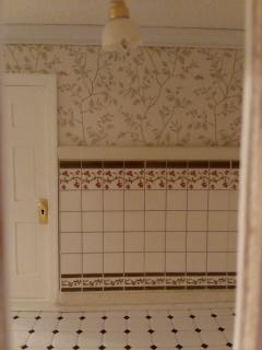 Bathroom Tile View.jpg