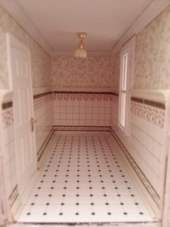 Bathroom Tile Completed.jpg