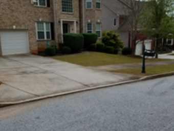 Lawn Care Service for Lithonia, GA