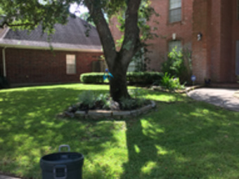Lawn Maintenance nearby Tomball, TX, 77377