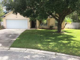 Lawn Cutting nearby Jacksonville, FL, 32259