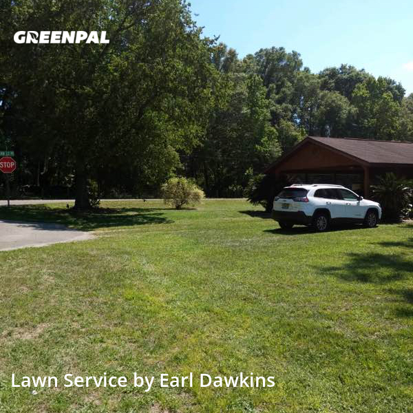 Lawn Servicein Ocala,34475,Lawn Mow by Global Freight , work completed in Jul , 2020