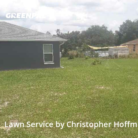 Lawn Care Servicein Ocala,34472,Lawn Care Service by Snappy Cut Lawn Serv, work completed in Sep , 2020