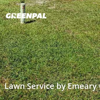 Lawn Mowing Servicein Deltona,32738,Lawn Service by Progressive Lawncare, work completed in Sep , 2020