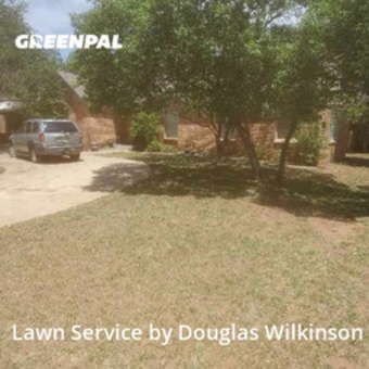Lawn Mowingin Lubbock,79416,Lawn Care Service by Friendly Lawn Care, work completed in Jun , 2020