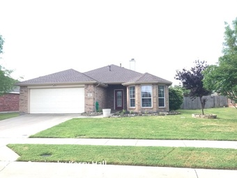 Lawn Cuttingin Mc Kinney,75070,Lawn Mow by Platinum Iv Lawn Co., work completed in Sep , 2020