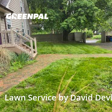 Lawn Mowingin Doylestown,18901,Grass Cut by Today Homescaping, work completed in Jul , 2020