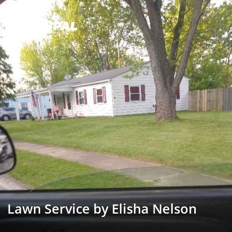 Lawn Care Servicein Hilliard,43026,Lawn Service by Local Landscaping, work completed in Sep , 2020