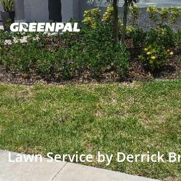 Lawn Mowin Sarasota,34233,Lawn Maintenance by Clean Cutts Lawn , work completed in Aug , 2020