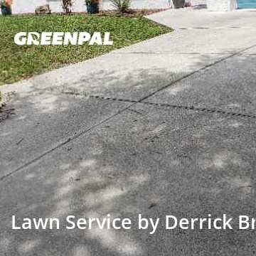 Lawn Cuttingin Sarasota,34233,Lawn Mowing by Clean Cutts Lawn , work completed in Jul , 2020