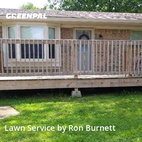 Lawn Mowin Jeffersonville,47130,Lawn Mowing Service by American Lawn Care, work completed in Sep , 2020