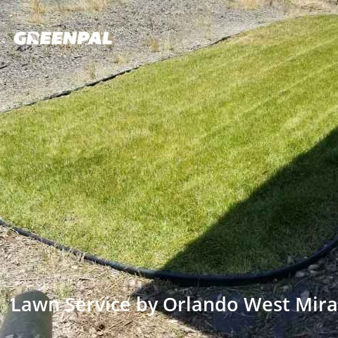 Yard Mowingin National City,92114,Lawn Cutting by Family Landscaping , work completed in Jul , 2020