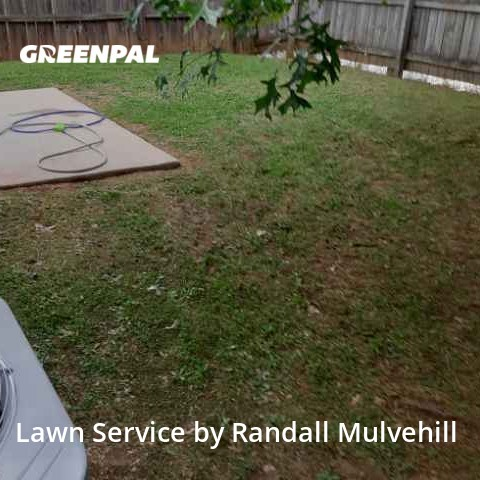 Lawn Carein Hoover,35226,Lawn Care by Mulvehill Landscaping, work completed in Jul , 2020