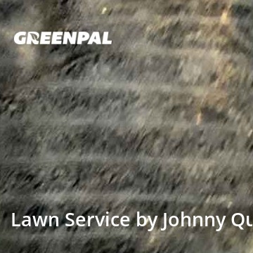 Lawn Mowing Servicein Escondido,92029,Yard Cutting by Quintana Landscaping, work completed in Jul , 2020