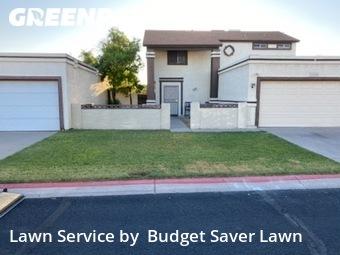Lawn Mowing nearby Glendale, AZ, 85302