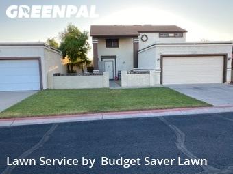 Yard Mowing nearby Glendale, AZ, 85302