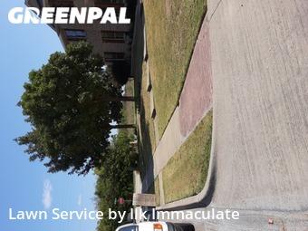 Lawn Mow nearby Rockwall, TX, 75032