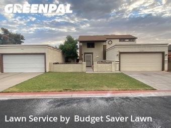 Lawn Care Service nearby Glendale, AZ, 85302