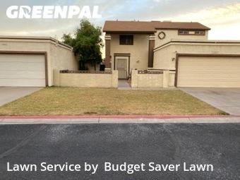 Lawn Service nearby Glendale, AZ, 85302