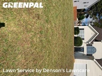 Lawn Service nearby Jonesboro, GA, 30238