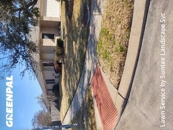Lawn Maintenance nearby Katy, TX, 77449