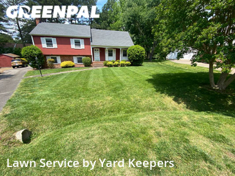 Lawn Cut nearby Richmond, VA, 23236