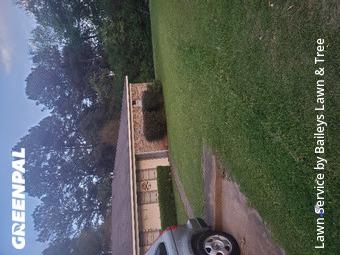 Lawn Cutting nearby Longview, TX, 75604