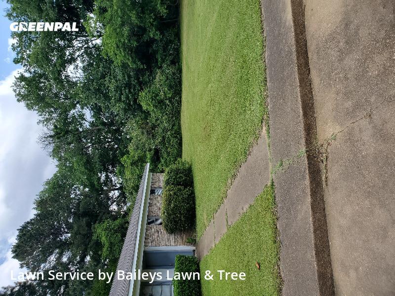 Lawn Maintenance nearby Longview, TX, 75604