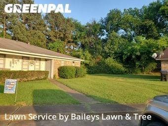 Lawn Care nearby Longview, TX, 75604