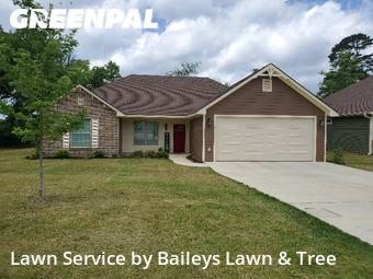 Grass Cut nearby Longview, TX, 75604
