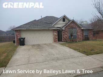 Lawn Care nearby Tyler, TX, 75707