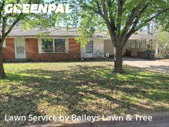 Lawn Cutting nearby Tyler, TX, 75701