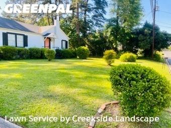 Lawn Maintenance nearby Dothan, FL, 36301