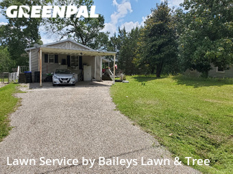Grass Cutting nearby Longview, TX, 75605