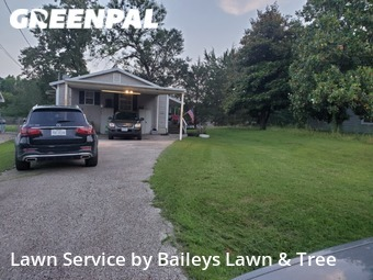 Lawn Care Service nearby Longview, TX, 75605