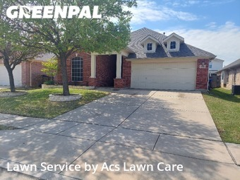 Lawn Mowing nearby Fort Worth, TX, 76131