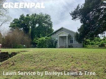 Lawn Mowing nearby Tyler, TX, 75701