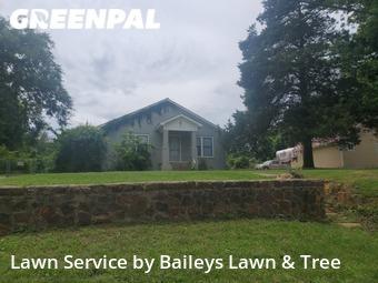 Lawn Maintenance nearby Tyler, TX, 75701