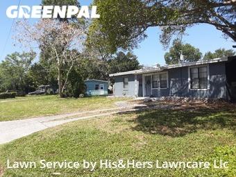 Yard Cutting nearby Saint Petersburg, FL, 33705