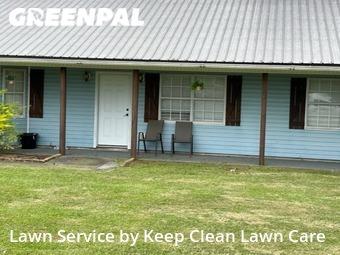 Yard Mowing nearby Taylor, AL, 36301