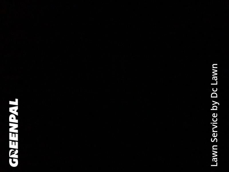 Lawn Mowing nearby Fayetteville, AR, 72704