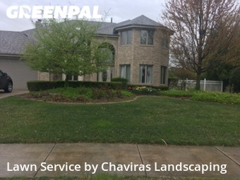 Lawn Mowing nearby Orland Park, IL, 60467