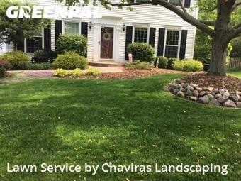 Lawn Care Service nearby Naperville, IL, 60565