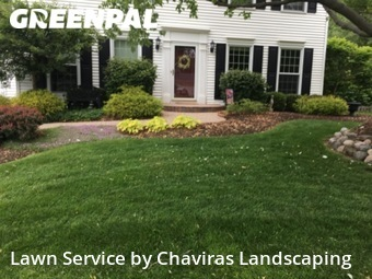 Lawn Cutting nearby Naperville, IL, 60565