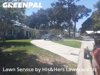 Lawn Mowing nearby Seminole, FL, 33772